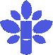 Логотип ИРО Киров